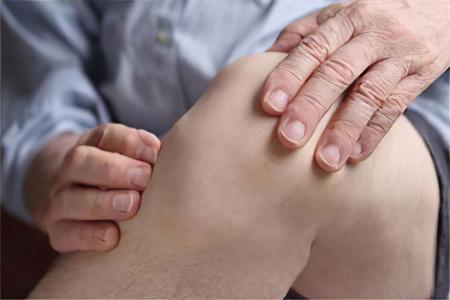 Преартроз коленного сустава промасливать коленные суставы