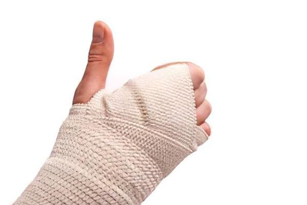 Лекарства при вывихах суставов лечение суставов бальзамом чемчудой