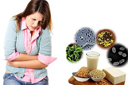 Понос тошнота боль в животе – одновременные симптомы каких болезней, что делать и как лечить