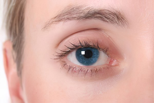 Восстановление зрения по методу Норбекова
