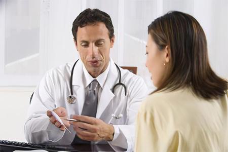 Врач иммунолог - кто это и что лечит?