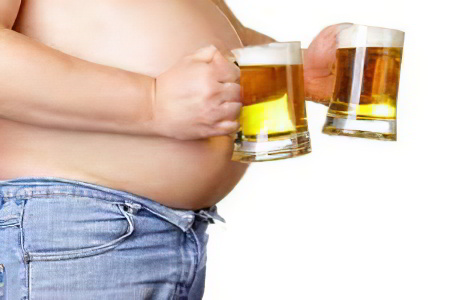 Алкогольная зависимость в архангельске