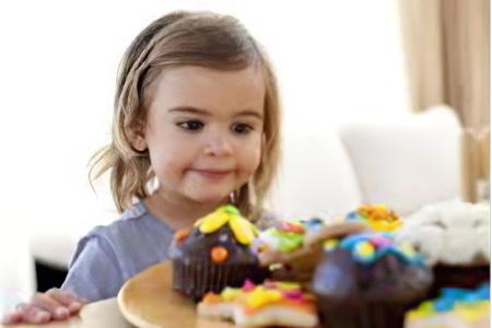 Стюардессы и сахарный диабет
