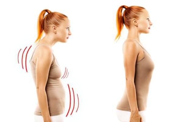 Лёжа на спине болит грудная клетка