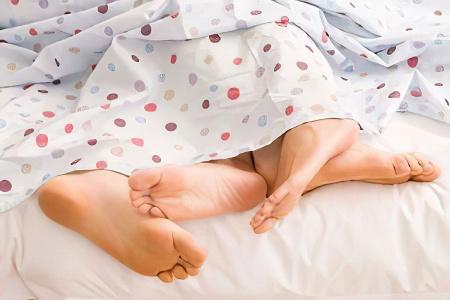 Трихомониаз у женщин во время беременности
