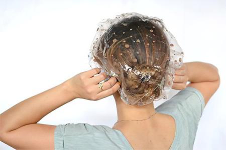 Применение витамина В12 и В6 для лечения волос в домашних условиях