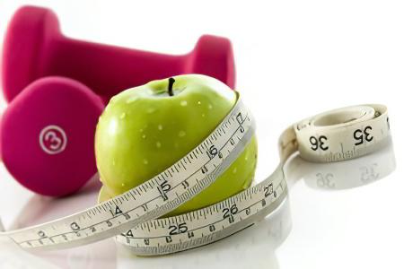 принцип снижения веса