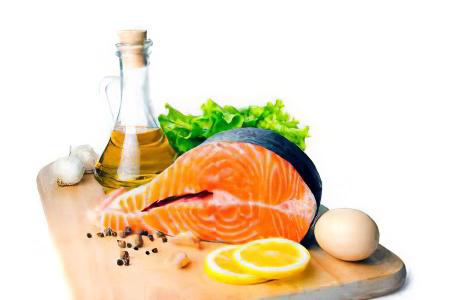самые лучшие продукты при диабете