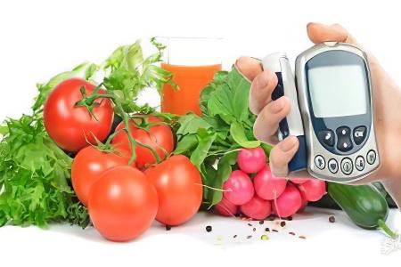 Как долго живут с диабетом 1 типа