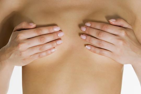 Лактостаз – профилактика лактостаза