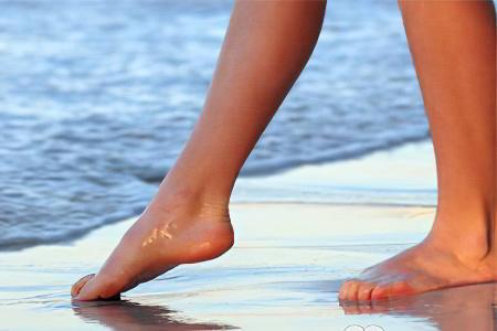 Изображение - Болят коленные и плечевые суставы profilaktika5465768769