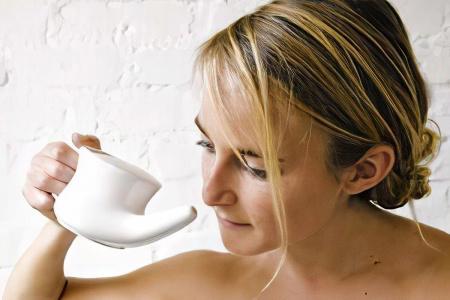 Лечение заложенности носа народными средствами: 5 лучших способов