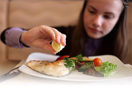 Диета при диабете 2 типа что можно и нельзя есть меню на