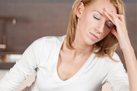 Эндометриоз матки что это такое и как лечить