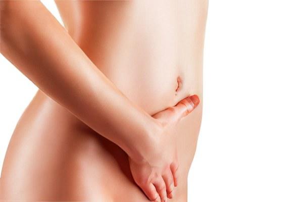Раздражение кожи в зоне бикини – как убрать?