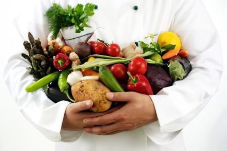 Питание при панкреатите и холецистите разрешенные и