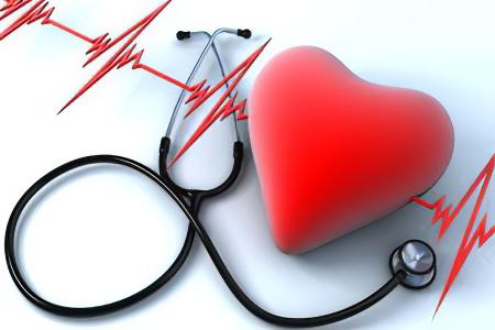 Ревматизм сердца – причины, симптомы и лечение ревматизма сердца