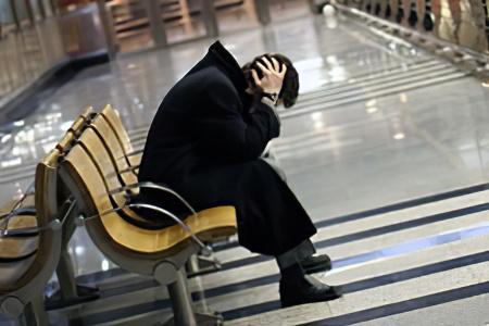 Психоз – причины и симптомы психоза, диагностика и лечение