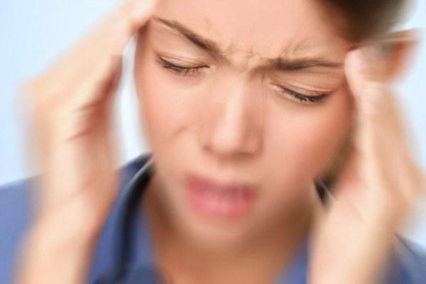головные боли по крайону