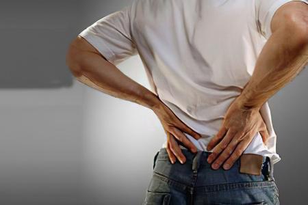 Туберкулёз тазобедренного сустава лечение рецепты от боли в суставах и мышцах