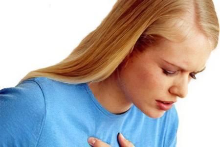 Симптомы гельминтов