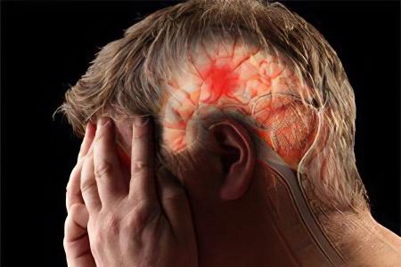 Лекарство от головной боли при инфаркте