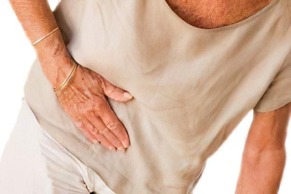 Альфа-липоевая кислота при гепатите с