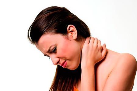 Миозит шеи (шейный миозит) – причины, симптомы и лечение