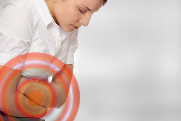 Могут ли стероиды повлиять на поджелудочную железу как завершить курс сустанона