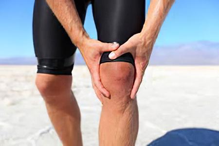 Изображение - Периартрит коленного сустава лечение simptomi_periatrita56856