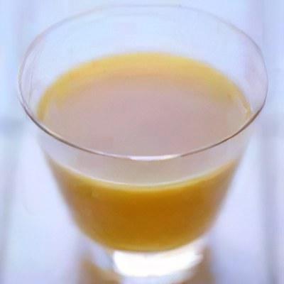 Картофельная вода