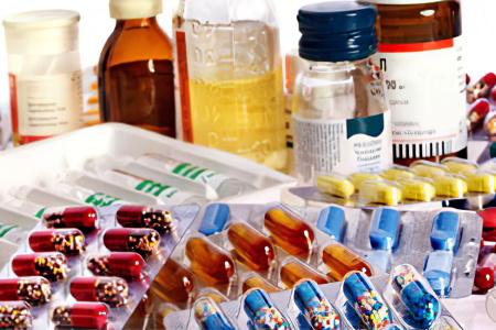 Лекарства от сахарного диабета