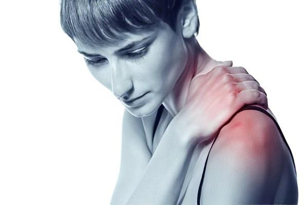 Изображение - Как вылечить артрит плечевого сустава sredstva-neryjnego65765