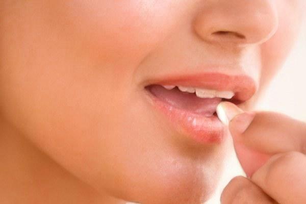 Лечение стафилококка в мазке у женщин