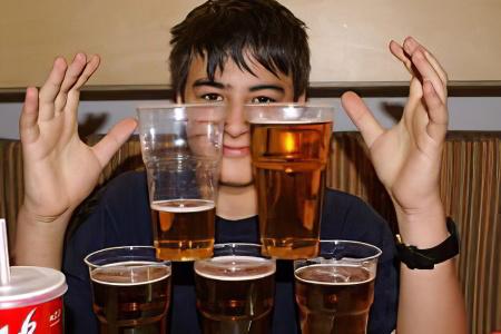 Реферат подросткового пивного алкоголизма монастырский чай от алкоголизма купить в Москве