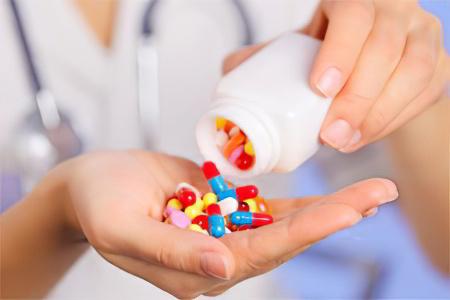 Изображение - Таблетки повышающие давление список tabletki-dlya-povisheniya-davleniya4523