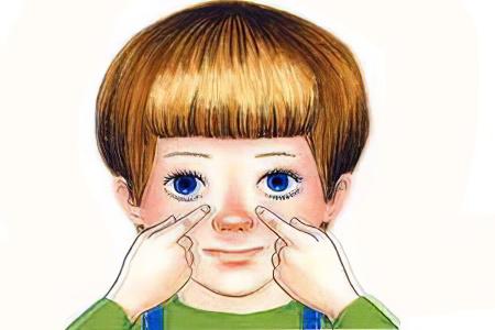 Как поднять уголки глаз с помощью макияжа - Woman s Day