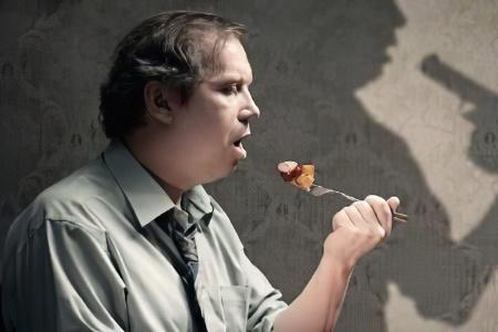 отказ от транс-жиров
