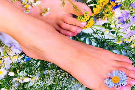 болят суставы рук и ног лечение народными средствами