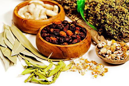 лечебные травы от диабета