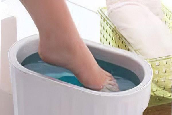 Дарсонваль для ног при варикозе