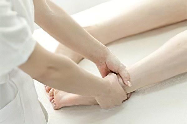 массажеры для суставов рук
