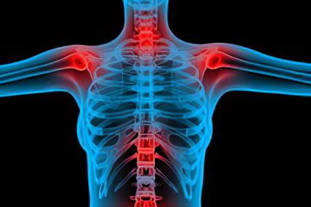 как делать блокаду в плечевой сустав препарат и куда