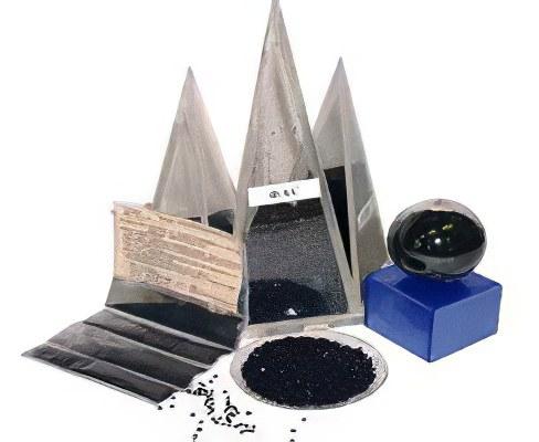 очищение кишечника углем отзывы