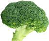 100_vitamin_c_tabl_14_brokkoli.jpg