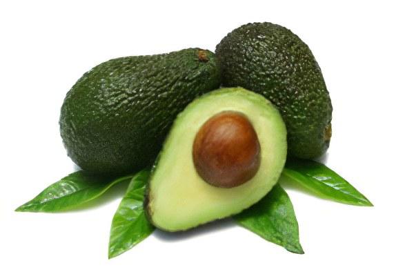 Авокадо   Avokado