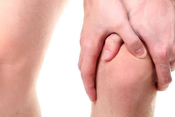 противовоспалительное средство для суставов при артрите