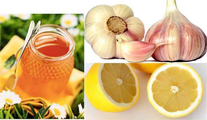 http://www.ayzdorov.ru/images/Travi/chesnok+med+limon.jpg