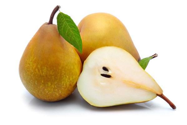 Всего употреблять большие и сладкие плоды груши сладкая груша укрепляет сердце