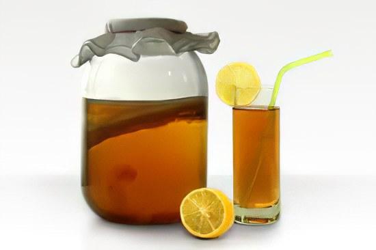 Чайный гриб (домашний) – полезные свойства и применение чайного гриба, польза и вред, как вырастить чайный гриб и как ухаживать? Лечение чайным грибом